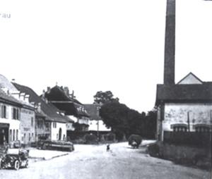 SEIT 1934