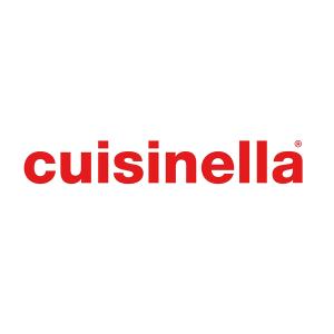 Inauguration du magasin Cuisinella de Montbéliard