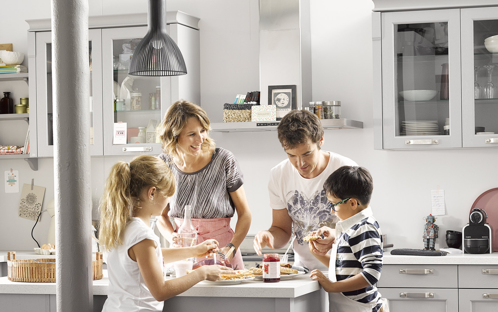 cuisine schmidt recrutement perfect salaire cuisiniste schmidt new stunning cuisine ixina. Black Bedroom Furniture Sets. Home Design Ideas