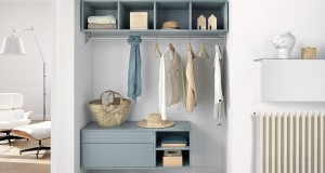 Spécial : Organiser son dressing !