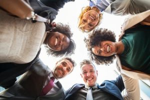 Schmidt Groupe engagé pour l'égalité hommes-femmes