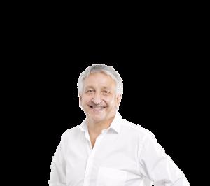 Thierry Sybord nommé Directeur Commercial Groupe